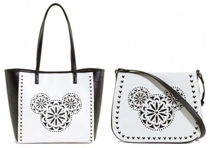 New Items from Disney Parks Collection by Vera Bradley Arriving This Spring at Disney Parks 5