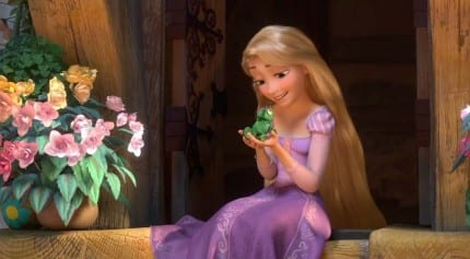 All-Princess-Outfits-Ranked-Rapunzel2