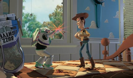 Buzz-and-Woody-meet