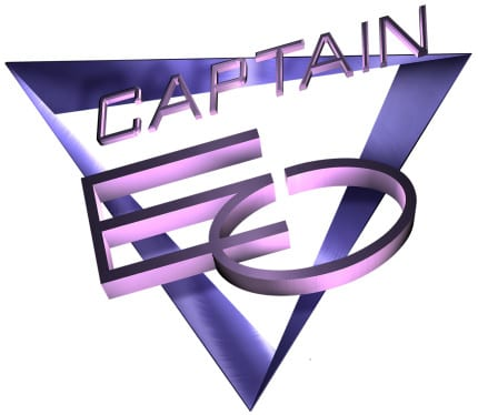 Captain EO returns to Walt Disney World Resort in Florida
