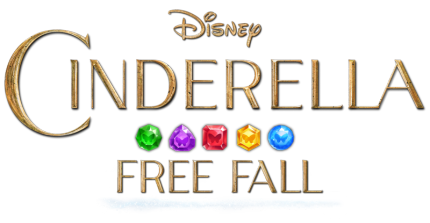Cinderella FF