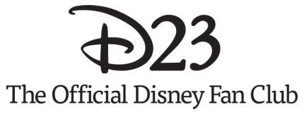 D23 Announces Events For Disney Fans In Orlando 10