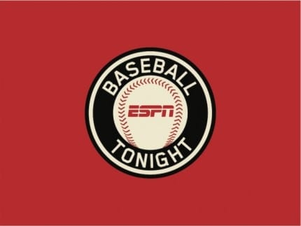 ESPN's 'Baseball Tonight' Comes to Walt Disney World Resort 23