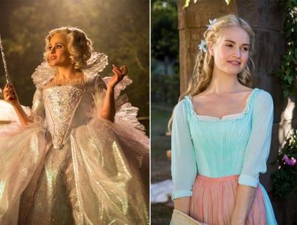 Fairy-godmother-and-cinderella