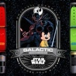 Join 'Galactic Gathering' for Star Wars Weekends 2015 at Disney's Hollywood Studios on May 14