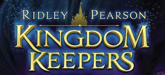 TMSM Explains: The Kingdom Keepers 1