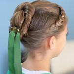Anna-Coronation-Hair