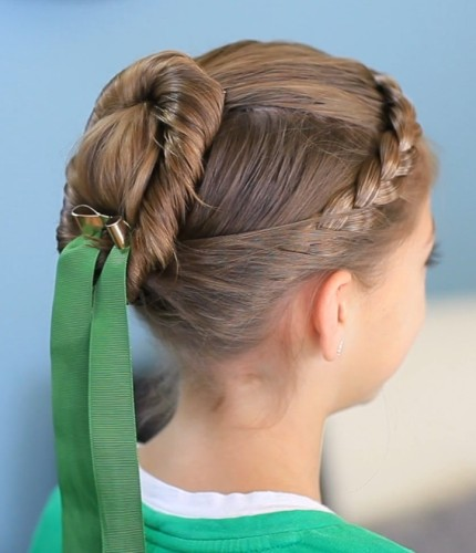 9 Braided Styles to Channel Anna and Elsa 13