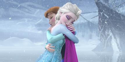 Anna-and-Elsa_Frozen