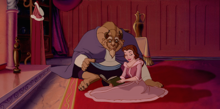 Belle-and-Beast_Beauty-and-the-Beast