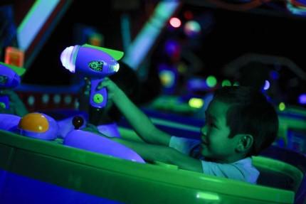 Buzz-Lightyear-Astro-Blasters