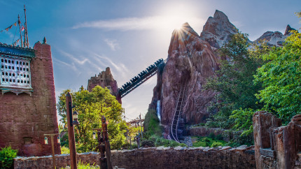 DAK-Staff-Picks-expedition-everest