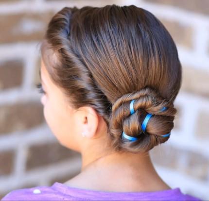 Elsa-Coronation-Hair