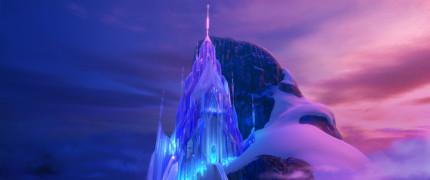 Elsas-Ice-Palace-Frozen-e1429123681997