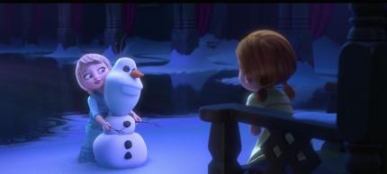Frozen-Fan_Snowman-e1429123638169