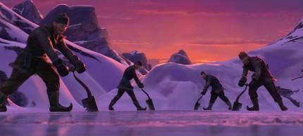 Frozen-Heart-Opening-Song
