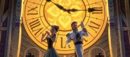 Frozen-Lyrics-Quiz-Anna-Hans-Love-is-an-open-door-2