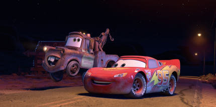Lighting-and-Mater_Cars