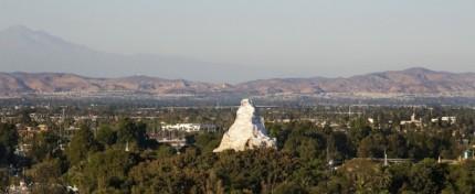 The Magic of Disney Parks Storytelling: Matterhorn Bobsleds at Disneyland Park 16