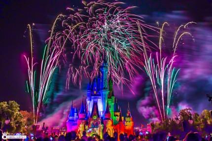 MK Fireworks
