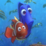 Marlin-and-Dory_Finding-Nemo