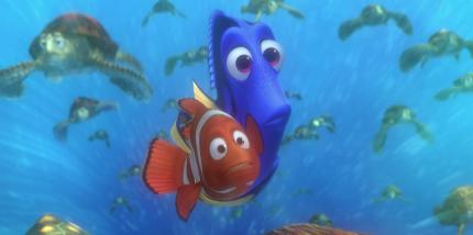 Disney Reveals how Every Pixar Film is Secretly Connected! 1