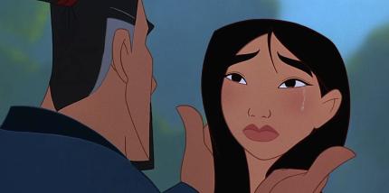 Mulan-and-Fa-Zhou