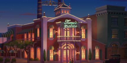 Tianas-Palace_Princess-and-the-Frog
