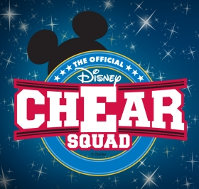 chear-squad-logo
