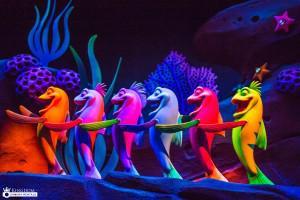 dancing fish1