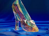 Disneyland Diamond Days Sweepstakes to Give Away Dazzling Prizes During Disneyland Resort Diamond Celebration 11