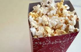 Make Your Own Dill Pickle Popcorn, Disneyland! 6