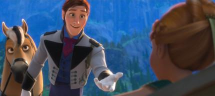 frozen_hans_hand_out