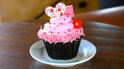 Special Treats for Mother's Day at Disneyland Resort 9