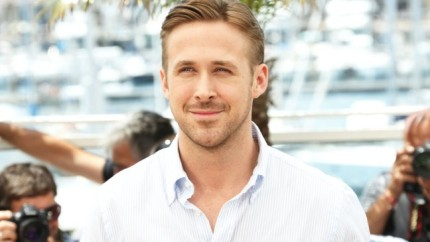Ryan Gosling in Talks to Star in Guillermo del Toro's 'The Haunted Mansion' 10