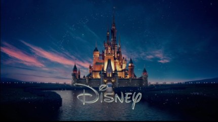See What Disney Movies are Coming Out Over the Next 2 Years ~ The List 5