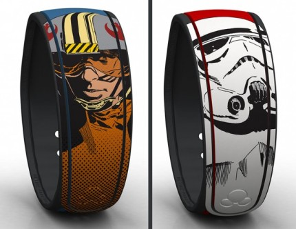 Commemorative 'May the 4th' Items Coming to Disney Parks for Star Wars Fans on May 4 4