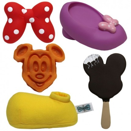 Fetch New Disney Tails Pet Products This Spring at Disney Parks 51