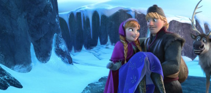 8-Truths-Frozen-Taught-us-About-Love_Anna-and-Kristoff_Fall