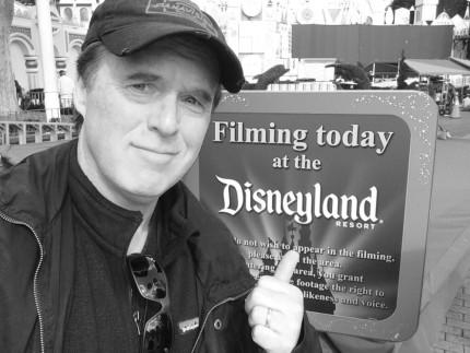 Brad Bird Talks Tomorrowland, Star Wars, and Incredibles 2 14