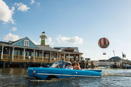 Boathouse-Downtown-Disney