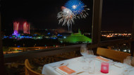 California Grill Celebrates 20 Years at the Top at Disney's Contemporary Resort 3