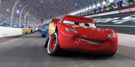 Cars-Quiz-6