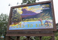 Grizzly Peak Airfield Now Open at Disney California Adventure Park 1