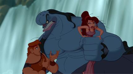 Hercules-and-Meg