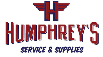 Humphrey's Service & Supplies Sets Up Shop When Grizzly Peak Airfield Opens May 15 at Disney California Adventure Park 5