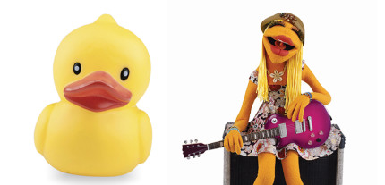Janice-and-Rubber-Ducky