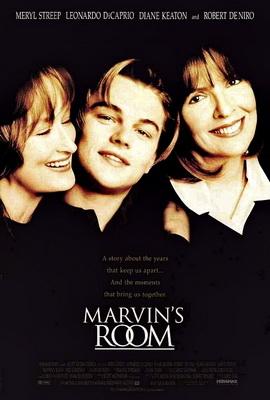 Marvins_room_poster