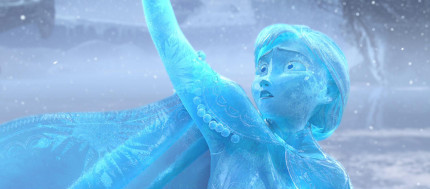 Signs-its-Time-to-Break-the-Spell-Anna-Frozen