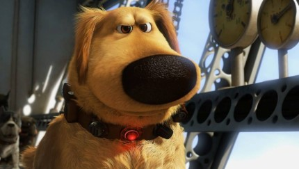 Technology in Disney Movies That We Wish Really Existed 12